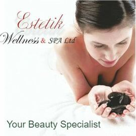 ESTETIK WELLNESS & SPA